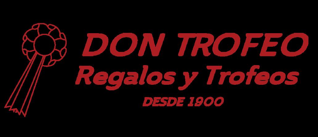 Don Trofeo